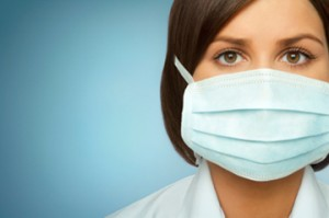 Sintomas H1N1
