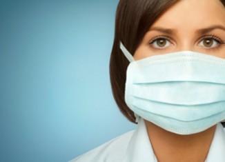 Prevenção Gripe A (H1N1)
