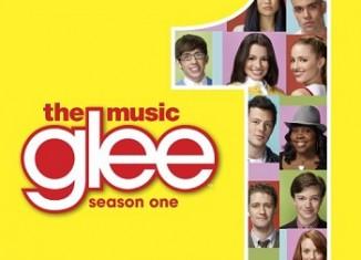 Glee Musicas - Primeira Temporada