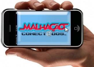 1046 - Malhacao Conectados