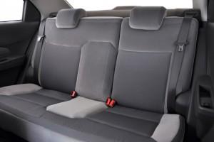Chevrolet-Cobalt-2012-banco-passageiro