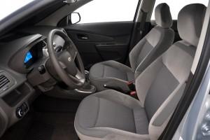 Chevrolet-Cobalt-2012-imagem-interna
