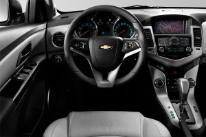 Fotos-Chevrolet-Cruze-2012-Cockpit