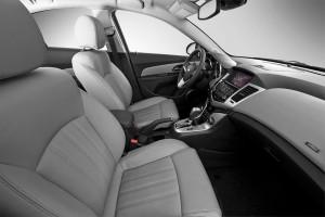 Fotos-Chevrolet-Cruze-2012-Espaco-Interno