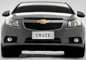 Fotos-Chevrolet-Cruze-2012-Frente