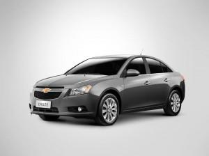 Fotos-Chevrolet-Cruze-2012-Perfil-Dianteiro
