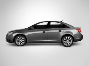 Fotos-Chevrolet-Cruze-2012-Perfil-Lateral