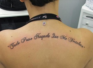 Tatuagens-Escritas-Frases
