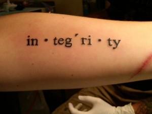 Tatuagens-Escritas-em-Ingles