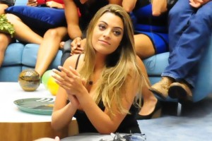 Monique-BBB12-Fotos-4