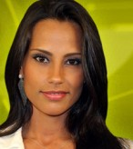 Perfil Kelly BBB12