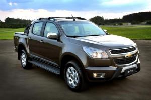 Chevrolet-S10-2012-Foto-2