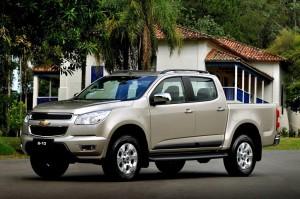 Chevrolet-S10-2012-Foto-3