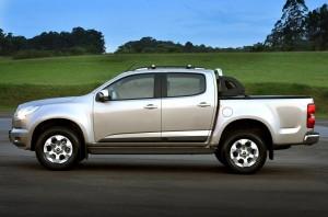 Chevrolet-S10-2012-Foto-5