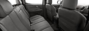 Chevrolet-S10-2012-Foto-Interior