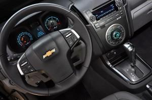 Chevrolet-S10-2012-Foto-Painel