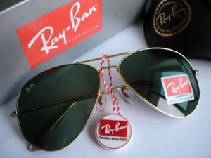 Óculos Ray Ban Aviator – Preço, Onde Comprar