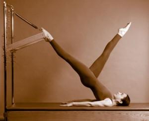 Pilates Emagrece? Conheça os Benefícios do Pilates