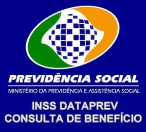 INSS Dataprev
