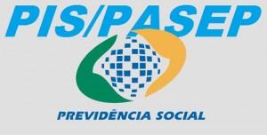 PIS PASEP – Consulta