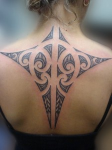 Tatuagens-Maori-Foto-12
