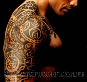 Tatuagens-Maori-Foto-5