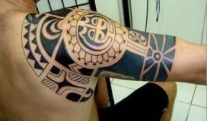 Tatuagens-Maori-Foto-7