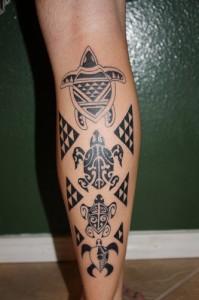 Tatuagens-Maori-Foto-9