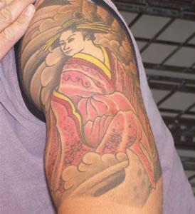 Tatuagens-masculinas-braco-1