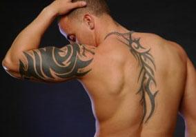 Tatuagens-masculinas-costas