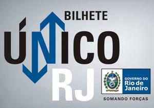 Bilhete Único RJ – Saldo