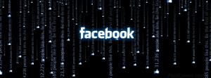 capas-para-facebook-curtir