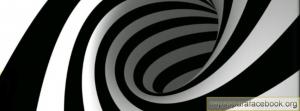 capas-para-facebook-espiral-3d