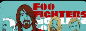capas-para-facebook-foo-fighters