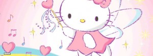 capas-para-facebook-hello-kitty-2