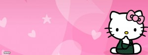 capas-para-facebook-hello-kitty-3