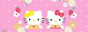 capas-para-facebook-hello-kitty