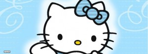 capas-para-facebook-hello-kitty-4