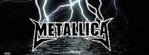 capas-para-facebook-metallica