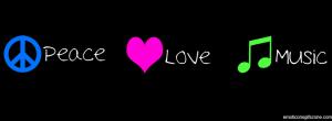 capas-para-facebook-peace-love