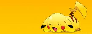 capas-para-facebook-pikachu