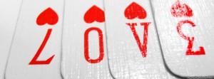 capas-para-facebook-poker
