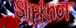 capas-para-facebook-slipknot