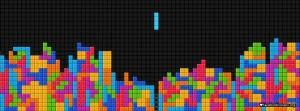 capas-para-facebook-tetris