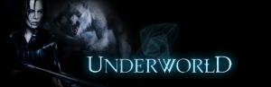 capas-para-facebook-underworld