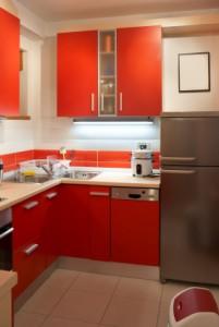 cozinha-americana-planejada-11