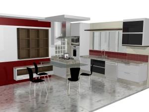 cozinha-americana-planejada-13