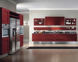 cozinha-americana-planejada-14