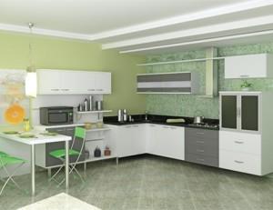 cozinha-americana-planejada-15