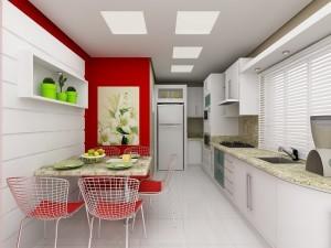 cozinha-americana-planejada-16